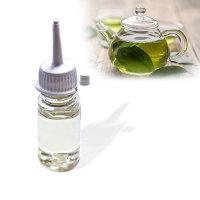 аромат Зеленый чай Fr